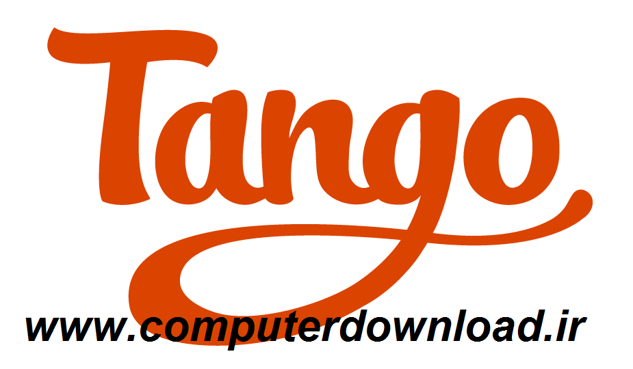 tango pc windows 7 8 xp